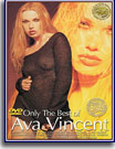Only the Best of Ava Vincent