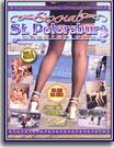 Sexual St Petersburg