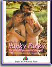 Hanky Panky Little Bit of