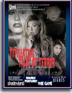 Titillating Tales Of Terror