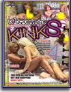 Ultimate Kinks