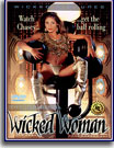 Original Wicked Woman