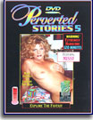 Perverted Stories 5