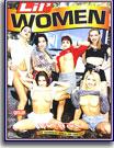 Lil' Women