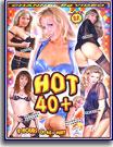 Hot 40+