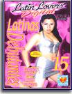 Latinas Debutantes 15