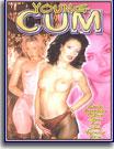 Young Cum
