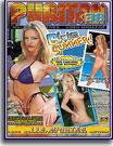 Puritan Video Magazine 38