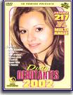 More Dirty Debutantes 217