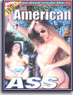 All American Ass