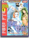 Shades of Hades