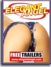 Elegant Angel DVD Sampler 2007