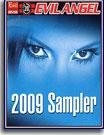 Evil Angel DVD Sampler 2009