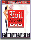 Evil Angel DVD Sampler 2010