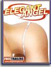Elegant Angel DVD Sampler 2010