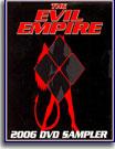 Evil Angel DVD Sampler 2006