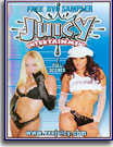 Juicy Entertainment DVD Sampler