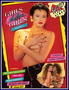 Girls who Love Girls 7