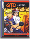 GTO 7