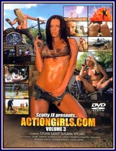 Actiongirls.com 3