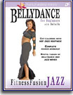 Bellydance Fitness Fusion With Suhaila