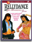 Bellydance for Romance with Jayna
