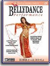 Bellydance Performance Ensemble With Suhaila