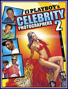 Playboy Celebrity Photographers 2