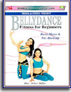 Bellydance Fitness For Beginners