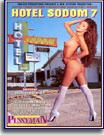 Hotel Sodom 7