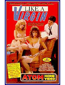 Like a Virgin