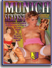 Munich Sexfest Tour De Plush