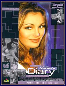 Nurse's Diary