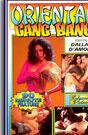 Oriental Gang Bang