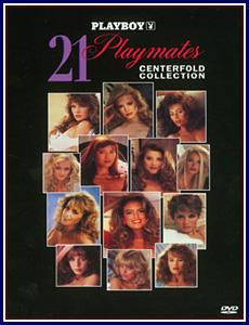 21 Playmates