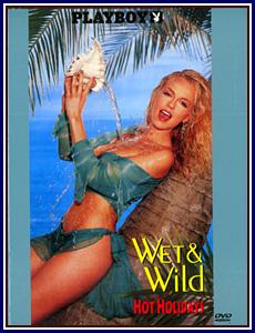 Wet and Wild 7