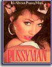 Pussyman