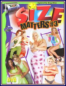 Size Matters 3
