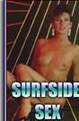 Surf Side Sex