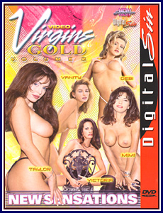 Video Virgins Gold 2