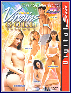 Video Virgins Gold 5