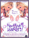 New Wave Hookers 07