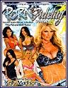 Porn Fidelity 15