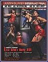 Lisa Ann's Hung XXX