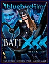 BatFXXX: Dark Knight Parody