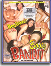 Ben Dover is the Booty Bandit starring Layla Jade
