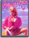 Blame It On Ginger starring Ginger Lynn