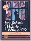 White Women starring Stacey Donovan