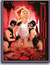 Devil in Miss Jones 06 starring Stacy Valentine