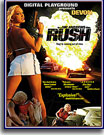 Rush starring Devon
